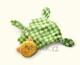 Plyšová hračka: Muchláček kočička plyšák, Russ Berrie