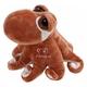 Plyšová hračka: Menší chobotnice Octavius plyšová, Suki Gifts