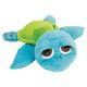 Plyšová hračka: Tyrkysová želva Luke plyšová, Suki Gifts