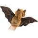 plysovy-netopyr