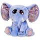 modry-plysovy-slon-elsa