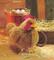 Plyšová hračka: Kvočna plyšová, Folkmanis