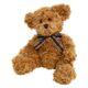 Plyšová hračka: Medvěd Lucas plyšový, Suki Gifts