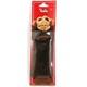 Plyšová hračka: Opice Duggleby záložka plyšová, Russ Berrie