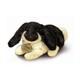 Plyšová hračka: Menší králík beránek plyšový, Russ Berrie