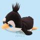 Plyšová hračka: Tučňák Torpedo menší plyšový, Russ Berrie