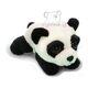 plysova-panda