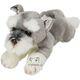 Plyšová hračka: Knířač Yomiko plyšový, Suki Gifts