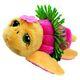 Plyšová hračka: Želva Pebbles Havaj menší plyšová, Suki Gifts