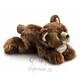 Plyšová hračka: Grizzly velký plyšový, Russ Berrie