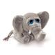 stomper-plysovy-slon