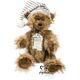 plysovy-medved-james-sberatelska-edice-silver-bear