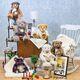 sedma-kolekce-silver-tag-bears
