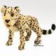 velky-plysovy-gepard