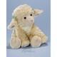 Plyšová hračka: Ovečka Lola plyšová, Russ Berrie