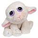 Plyšová hračka: Ovečka Loppity plyšová, Russ Berrie