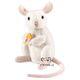 Plyšová hračka: Myška Hryzalka plyšová, Folkmanis