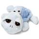 Plyšová hračka: Želva Splish s miminkem plyšová, Russ Berrie