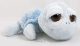 Plyšová hračka: Želva Splish plyšová, Russ Berrie