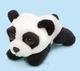 panda-bamboo-mensi-plysova