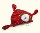 Plyšová hračka: Muchláček pejsek plyšák, Russ Berrie