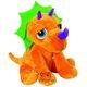 oranzovy-plysovy-triceratops-dinosaur