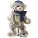 ava-plysovy-medved-sberatelska-edice-silver-bears