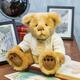 Plyšová hračka: Medvídek Daniel plyšový, Suki Gifts