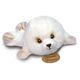 Plyšová hračka: Tuleň Yomiko plyšový, Russ Berrie