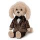 plysovy-pejsek-lucky-bobby-dress-code-lucky-doggy-