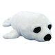 Plyšová hračka: Tuleň Arctic mládě plyšový, Suki Gifts