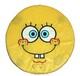 spongebob-sedatko-wm.jpg