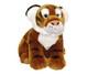 Plyšová hračka: Tygr bengálský plyšový, Keel Toys