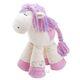 Plyšová hračka: Poník Patch Pony světlý plyšový, Russ Berrie