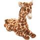 Plyšová hračka: Velká žirafa Yomiko plyšová, Suki Gifts