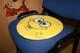 sponge-bob-sedak-20wm.jpg