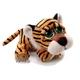 plysovy-tygr-tuffley