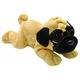 Plyšová hračka: Mopslík Pippin plyšový, Suki Gifts