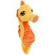 Plyšová hračka: Menší mořský koník Bobby plyšový, Suki Gifts