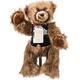 medved-charles-stojici-suki