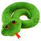 Plyšová hračka: Had Tangles plyšový, Suki Gifts