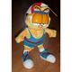 Plyšová hračka: Garfield plyšový, Garfield