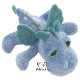 Plyšová hračka: Menší drak Firestorm plyšový, Suki Gifts