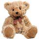 Plyšová hračka: Medvěd Oakley plyšový, Suki Gifts