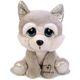 Plyšová hračka: Husky Aspen plyšový, Russ Berrie