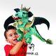 folkmanis-drak-chlapec