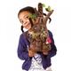 kouzelny-strom-holcicka