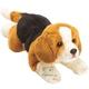 plysovy-beagle-yomiko