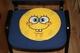 sponge-bob-sedak-19wm.jpg