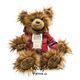 plysovy-medved-oscar-sberatelska-edice-silver-bear
